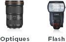 optique-flash